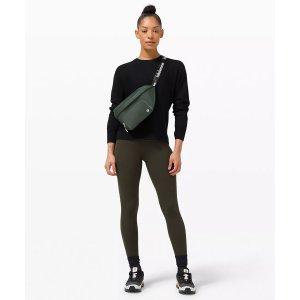 LululemonThe Rest is Written Belt Bag | Women's Bags | lululemon