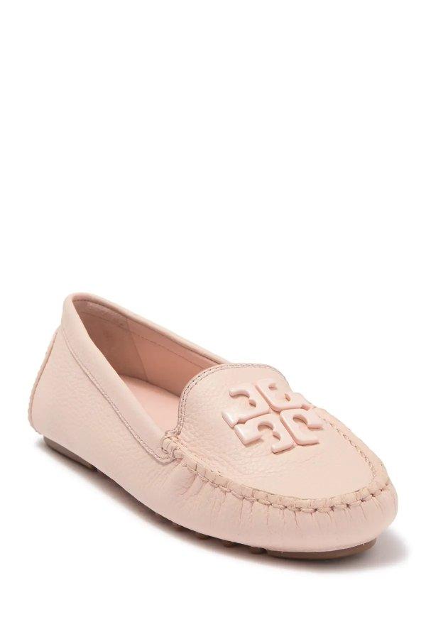 Lowell 乐福鞋
