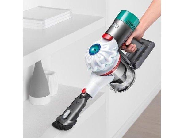 V7 Mattress Handheld Vacuum