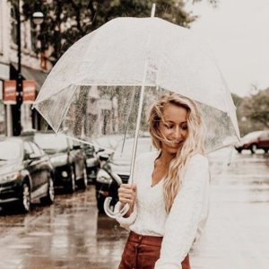 30% Off+Free shipping $25Dealmoon Exclusive: Totes Rain Gear on Sale