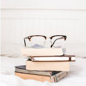 $15.5(原价$150)Optical Thirty8 处方眼镜/太阳镜热促 3000多款镜框任你挑