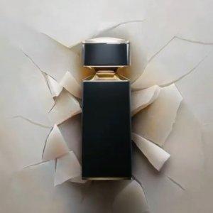 $245 父亲节的绝佳礼物Bvlgari 男士香水上新 3款香型任你挑选
