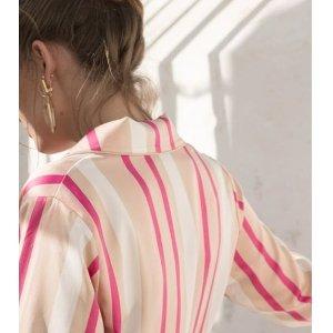 低至5折 封面同款$139Intermix 折扣区上新热卖 精选时尚女装