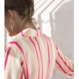 Up to 50% offIntermix Women Fashion Sale