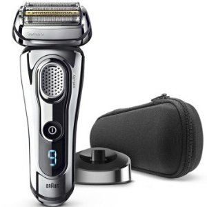 f37f4200c7a  188.97 Braun Series 9 9293s ( 50 Rebate Available) Men s Electric Foil  Shaver