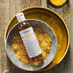 Kiehl'sCalendula Herbal Extract Alcohol-Free Toner