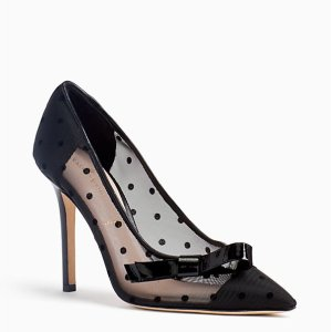 89741d78a541 Shoes Sale   kate spade Ending Soon  Extra 30% Off - Dealmoon