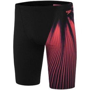 Speedo男士泳裤