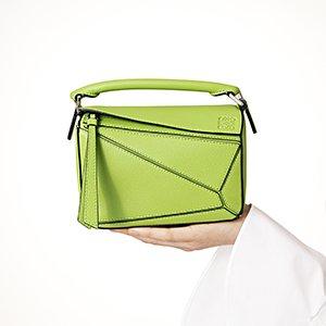 New ArrivalsSpring Designer Accessories  @ Selfridges