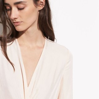 Up to 60% OffVince. Women's Clothes Sale