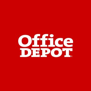 20% off Regular Priced ItemsLimited Time Sale @ Office Depot