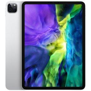 AppleiPad Pro 11 Inch 128GB Silver MY252X/A