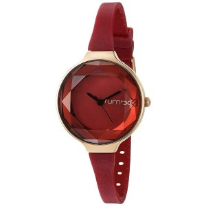 6d2ae3bccf35 RumbaTime Women s Watches   Amazon.com From  29 - Dealmoon