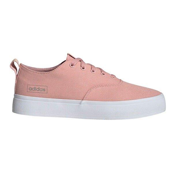 Broma 板鞋