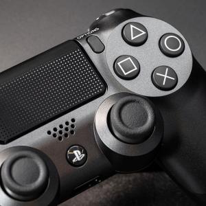 全新触觉技术和适应性扳机快讯 下一代Play Station 正式定名PS5 2020年假期发布