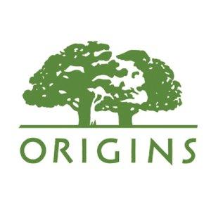 全场8折 送榆绿5件礼包(价值$100)Origins 植物护肤 收节日版菌菇水400ml、奇迹急救面膜