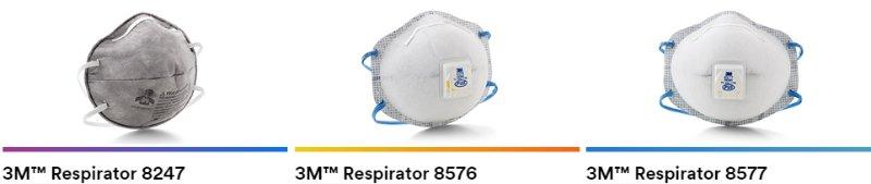 R95口罩 P95口罩