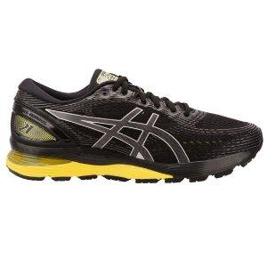 Men's Asics GEL-Nimbus 21 Running Shoe