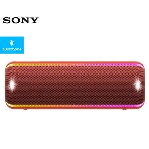 Sony首次使用ZIP支付再减$20XB32 Extra Bass 便携无线蓝牙音箱