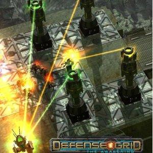 下周再送出两款游戏《凡尔登》《防御阵型:觉醒》PC 数字版 喜加二