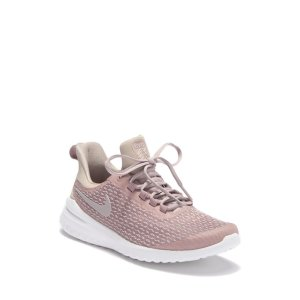 e1db15e4d82b Nike Shoes and Clothes   Nordstrom Rack Up to 70% Off - Dealmoon