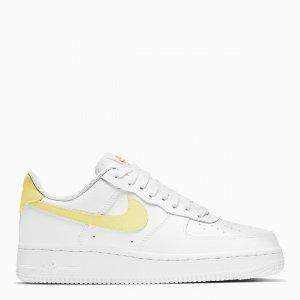 NikeWhite AF 1