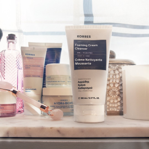 Buy 2 Kits and Get 1 FreeKorres Skincare Kits Sale