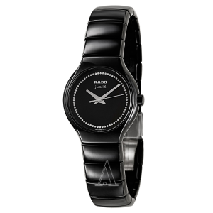 Rado Women's Rado True Jubile Watch R27655732