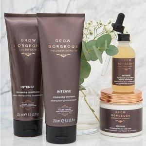 SkincareRx 折扣区美妆护肤产品热卖