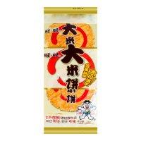 Want Want 台湾旺旺 大米饼 135g - 亚米网