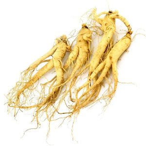 15% OFF Free 2-DAY FedEx shippingDailyVita WOHO Fresh American Ginseng