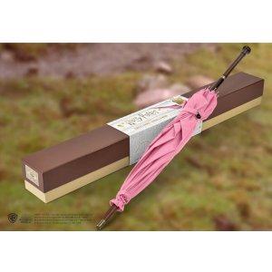 Rubeus Hagrid雨伞魔杖
