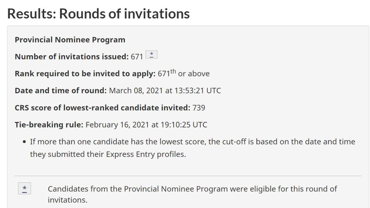 时隔22天联邦EE再次发出邀请,最低分739分