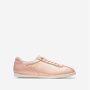 Cole HaanWomen's GrandPro Turf Sneaker