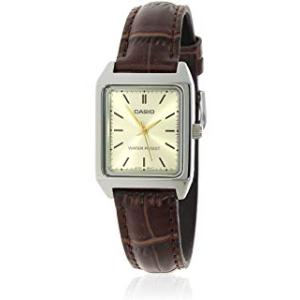 $23.85Casio LTP-V007L-9EUDF Wrist watch