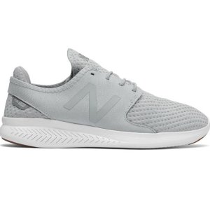 Today Only:$28($64.99)+$1 Shipping Women's FuelCore Coast v3 RUNNING SHOES