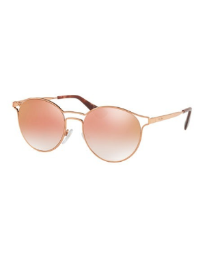 Up to 55% OffWomen Sunglasses Sale @ Neiman Marcus