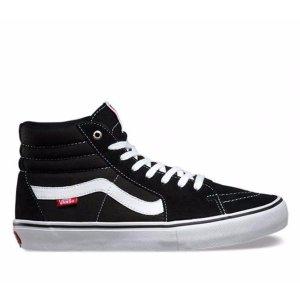 SK8-Hi Pro 运动鞋