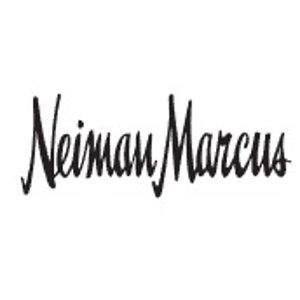 7.5折 pumaT恤$26Neiman Marcus 春季精选热卖 收Self-Portrait美裙