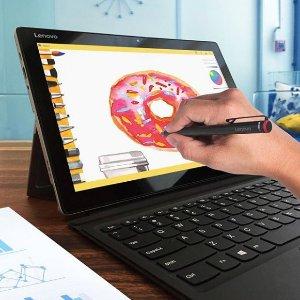 6折优惠,$12起Lenovo 电脑配件特卖,收无线鼠标,触控笔,移动硬盘