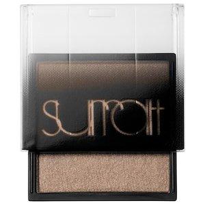 Artistique Eyeshadow - surratt beauty | Sephora