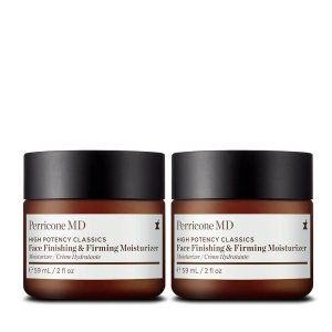 Perricone MDFace Finishing & Firming Moisturizer Duo