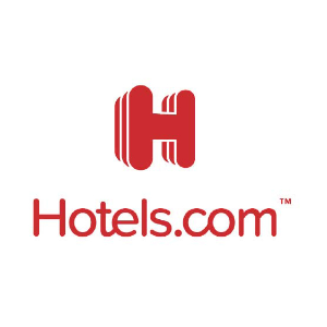 Extra 5% Off w/CodeHotel  Booking Discount Save Up to 40%