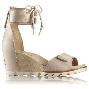 Sorel女鞋