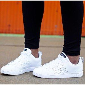 全场额外7折+无门槛包邮Adidas Nike NB 等品牌男鞋大促 折扣区也参加活动