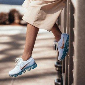 低至4折 Air气垫系列再降价5.26更新:Nike官网 折扣区大促 新增Air Max animal系列