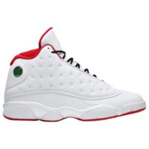 san francisco af179 f3f2d Eastbay Men's Footwear Clothing Sale $99+ Get 20% OFF - Dealmoon