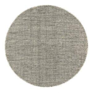 URBANARA Kolong 100%羊毛地毯 圆形 7色可选