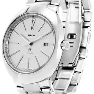 $499 (原价$1395)史低价:Rado 帝星系列机械商务男表