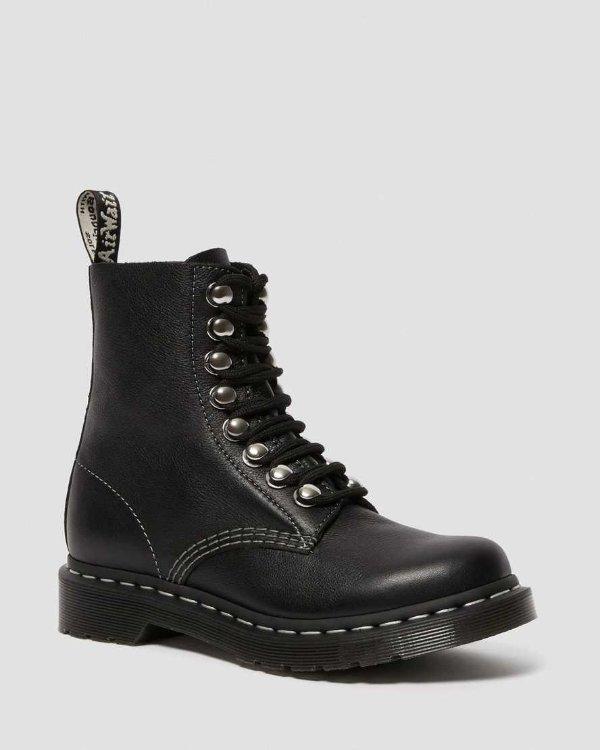 1460 PASCAL 马丁靴